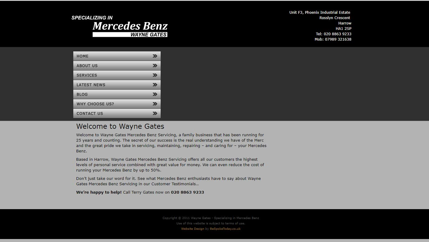 www.mercservicing.co.uk